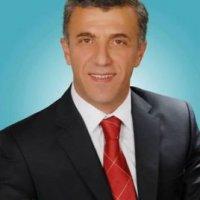Hanefi TOK Çaykara Belediye Başkanı