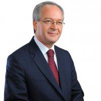 Osman Beşel  Tonya Belediye Başkanı