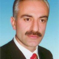 Mehmet NUHOĞLU  Hayrat Belediye Başkanı