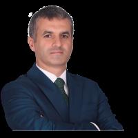 Mustafa BIYIK Yomra Belediye Başkanı