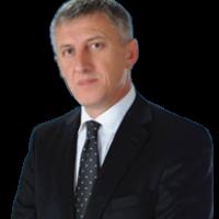 Salim Salih SARIALİOĞLU Of Belediye Başkanı