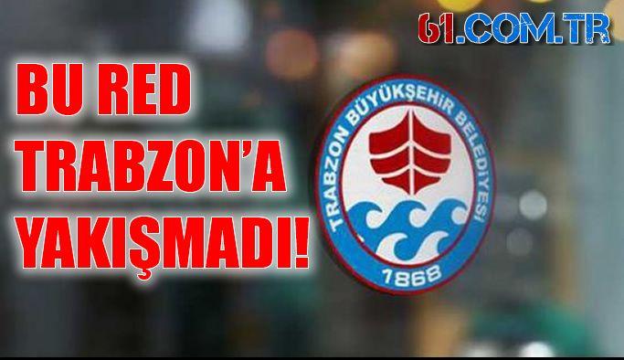 T.C. ibaresi eklenmesine ilişkin önerge AKP ve MHP'li üyelerin oylarıyla reddedildi.