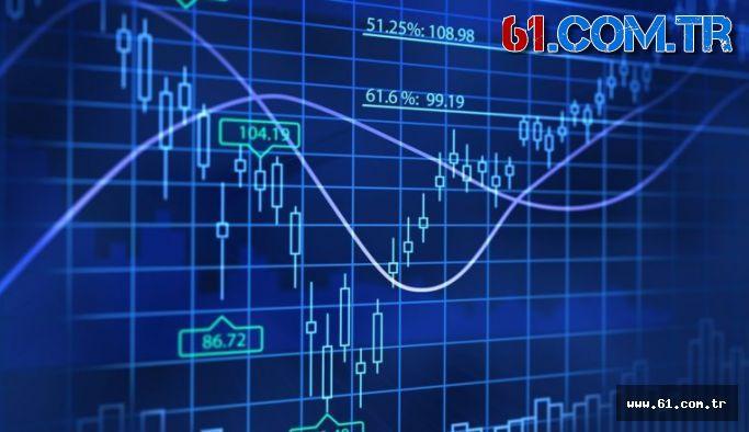 Yurdışı Forex Şirketleri Riskli mi?