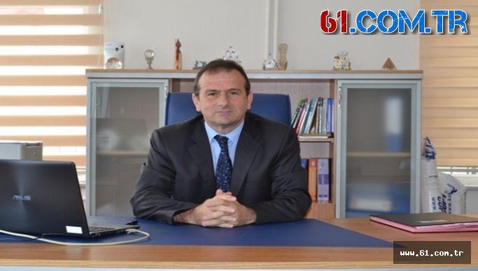Hacımemişoğlu, Bölge Müdürü Olarak Görevlendirildi