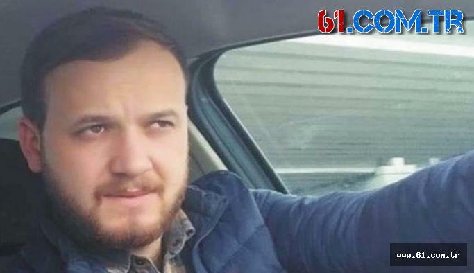 ASKER GECESİ DÖNÜŞ YOLUNDA TRAFİK KAZASINDA ÖLDÜ