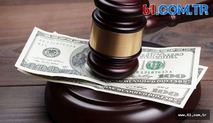 Doğru Avukat Seçimi Nasıl Yapılır?