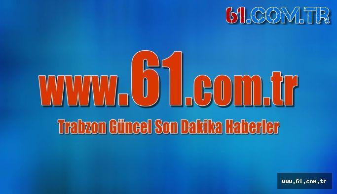 61.com.tr Trabzon'da şube açacak girişimciler arıyor!