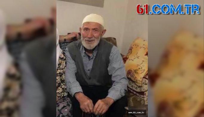 Emekli Öğretmen Çolak'ın ani ölümü sevenlerini üzdü