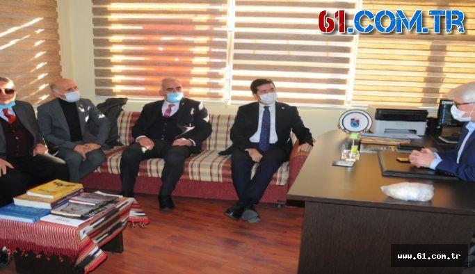 Ahmet Kaya, Pedromita Kilisesi'ni Meclise Taşıyacak