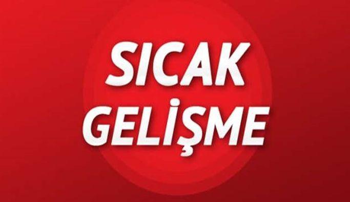 Trabzon'da, alınan yerel kısıtlama tedbirlerine ilaveler getirildi