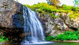 Cennetten Bir Köşe Sis Dağı Sandık Gölü, Sandık Gölüne Nasıl Gidilir?