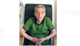 Genel Cerrahi Uzmanı Op. Dr. İmdat Çıtlak'ın  32 yıllık Büyük Başarısı