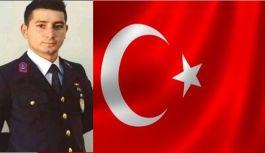 Trabzonspor Sevdalısı Jandarma Astb Çavuş Fatih Karagöz Şehit Düştü