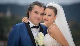 Gökhan Uzunali'den eşi Aslıhan Erer için duygusal paylaşım