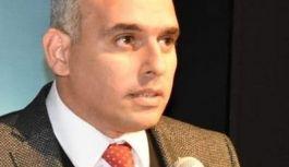 Hasan Kamil Velioğlu'dan Yomra açıklaması