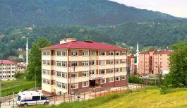 Trabzon Tonya Meslek Yüksek Okulu'na 3 yeni program daha verilerek, bölüm sayısı 7'e çıkartıldı.