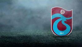 Trabzonspor açıkladı, Borçlar yapılandırıldı!