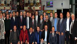 BGC Türkiye'de Bir İlke İmza Attı