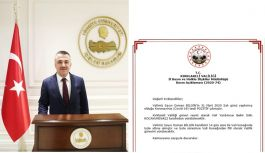 Trabzon Vakfıkebir'li Hemşehrimiz...