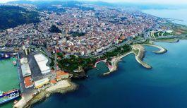 Bu hafta sonu Trabzon'da sokağa çıkma...