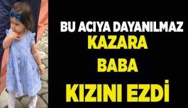 TrabzonAkçaabat'ta Bir Baba Fark...