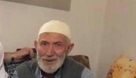 Emekli Öğretmen Çolak'ın ani ölümü...