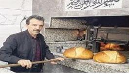 """ARTAN MALİYETLER FIRINCI ESNAFINI BİTİRME..."